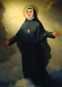 Resultado de imagem para santa madalena